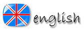 Go to english page