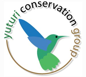 Yuturi Conservation Group